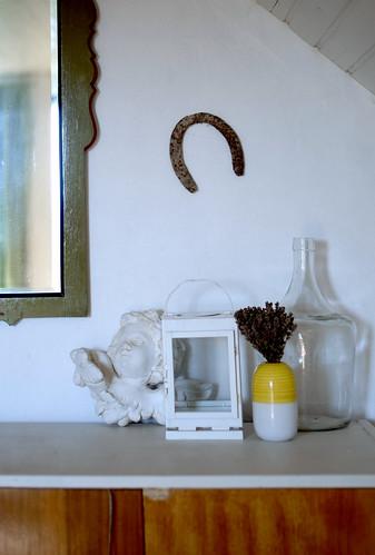 szoba-reszlet01