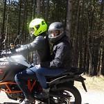 3° MotoTour delle donne #54