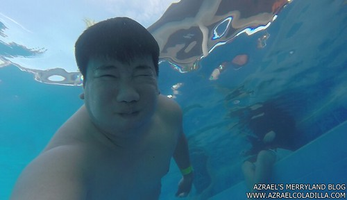 Aquaria Water Park in Calatagan Batangas by Azrael Coladilla (12)