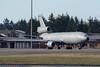 USAF KC-10A 86-0036