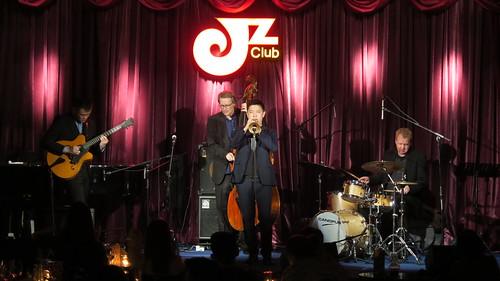 Jz Club