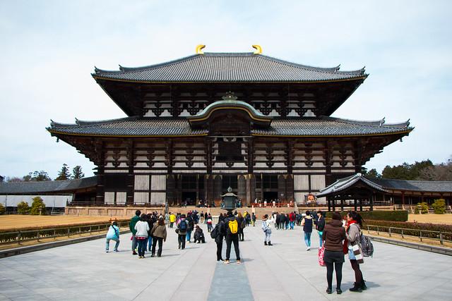 Japan-333