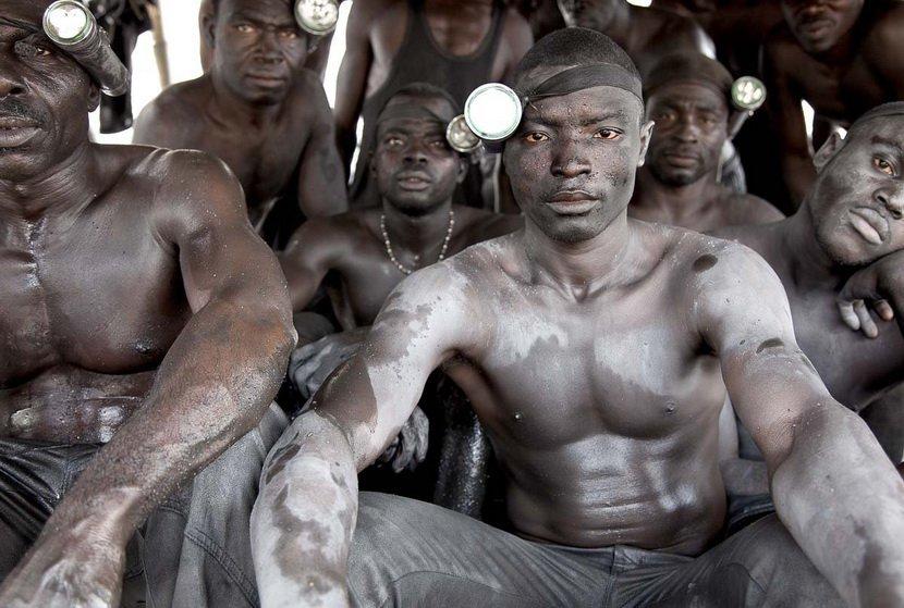 slavery08