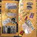 "Pee-Chee Folder Art: Kathy's ""Quad"" (4 of 4)"