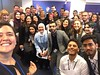 Young Med Voices Plus 2017