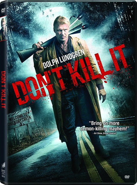 DontKillIt