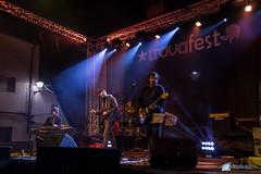 Travafest 2017-74