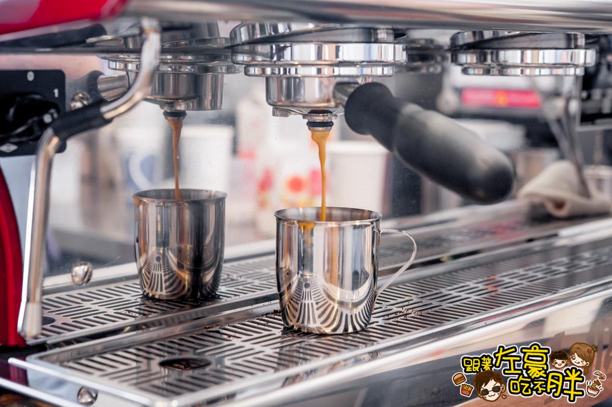 咖啡平方改-1