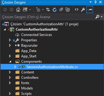 2017-04-16 00_38_41-CustomAuthorizationAttr - Microsoft Visual Studio