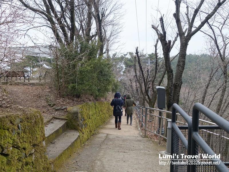 前山展望台07