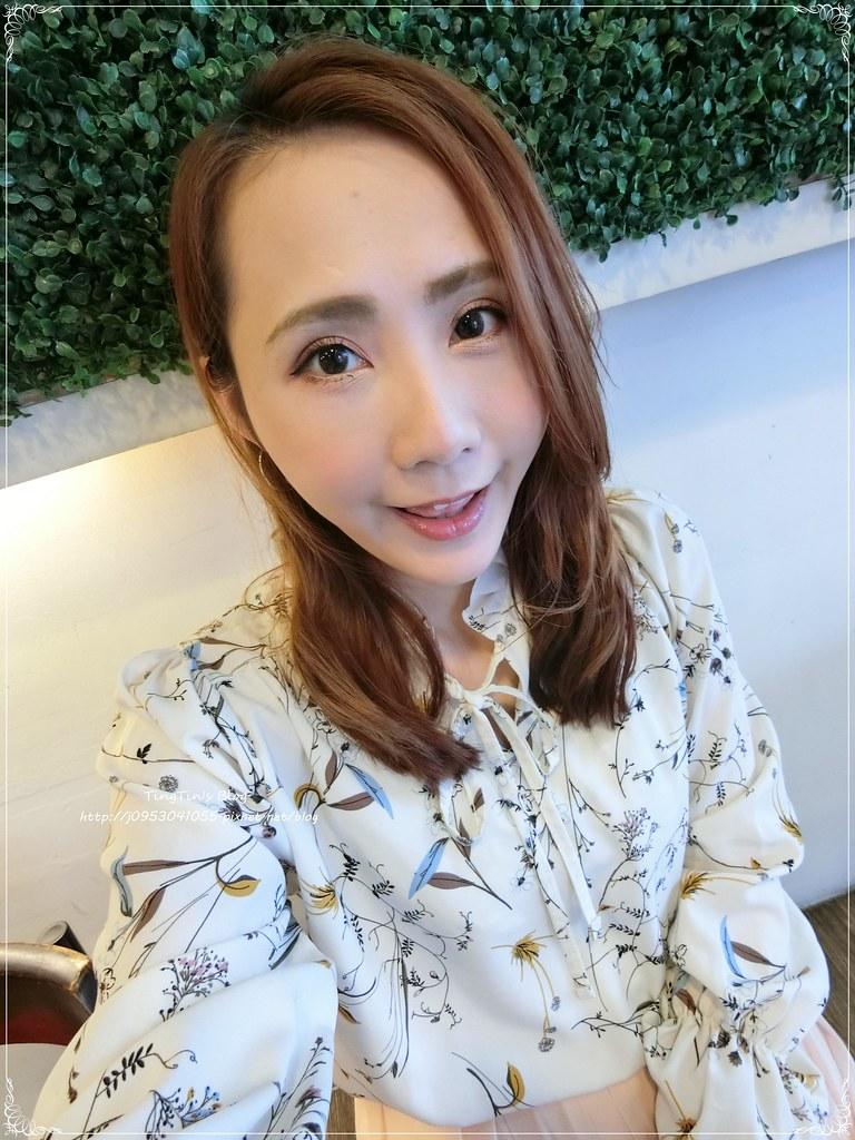 BeautyMaker零油光晶漾長效妝前乳 (11)
