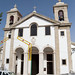 Antiga Colegiada / Igreja Matriz de Ourém (Old Collegiate / Ourém Mother Church)