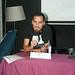 EAPN-ESPAÑA Entreg. Premios Concursos_20141016_Angel Moreno_04