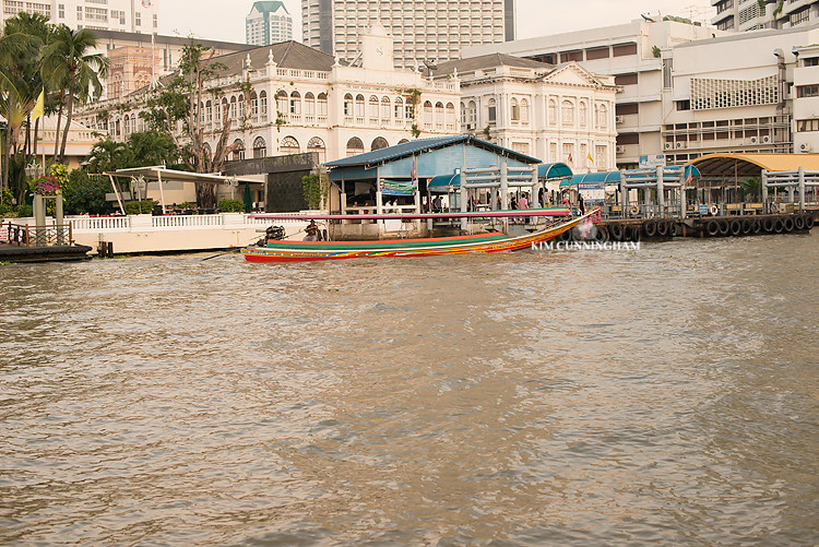 chao praya river 03-blog