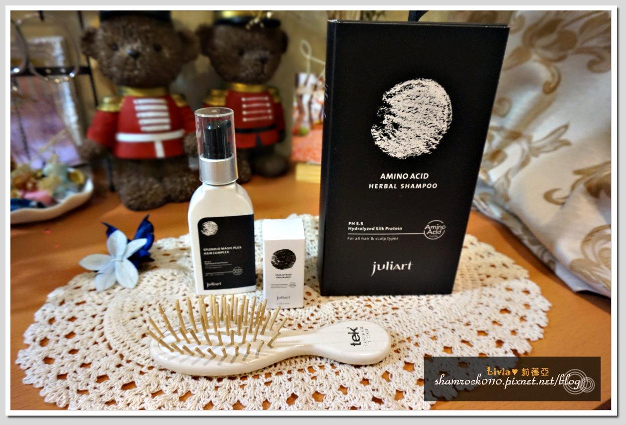 JuliArt- 02