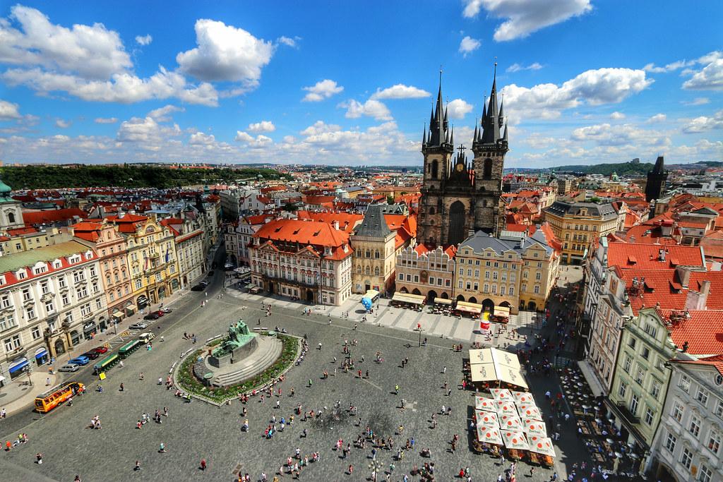 Prague-fairytale-12