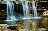 Ricketts Glen_DSC8239