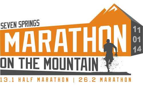 Seven Springs Hosts Half, Full Marathon (marathononthemountain.com)