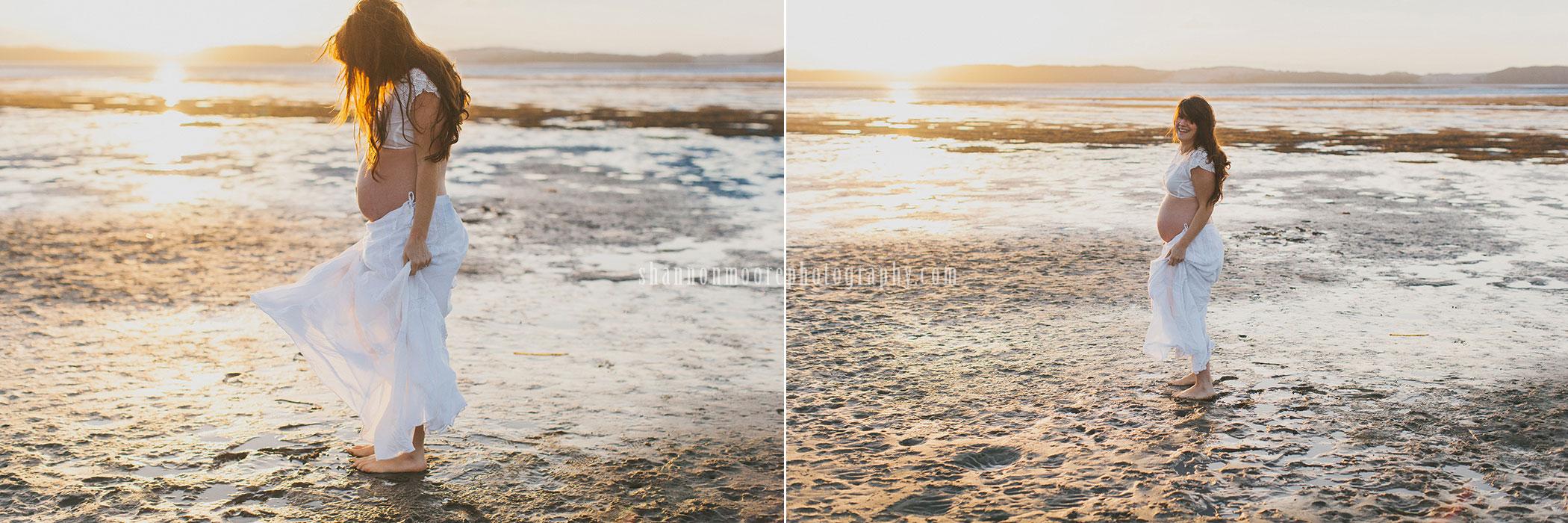 GlazebrookMaternity-06-ShannonMoorePhotography