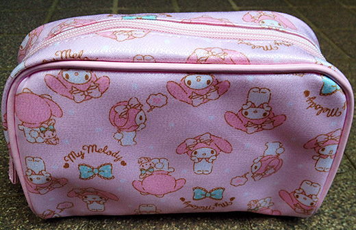 mymelody_pouch_2
