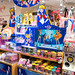 Sailor Moon at Kiddyland Harajuku