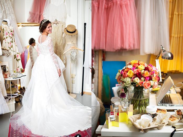 623392a6759d bröllop | Elsa Billgren