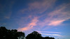 Sunset 20141022a