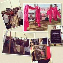 @Bubblyfest @beachbutlerz #ShareSLO #goodtimes #sparkling #champagne#ShareSLO