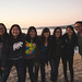 2014-10-29 Fall Senior Discipleship Retreat