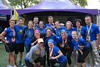 ct5k_baltimore27_2014