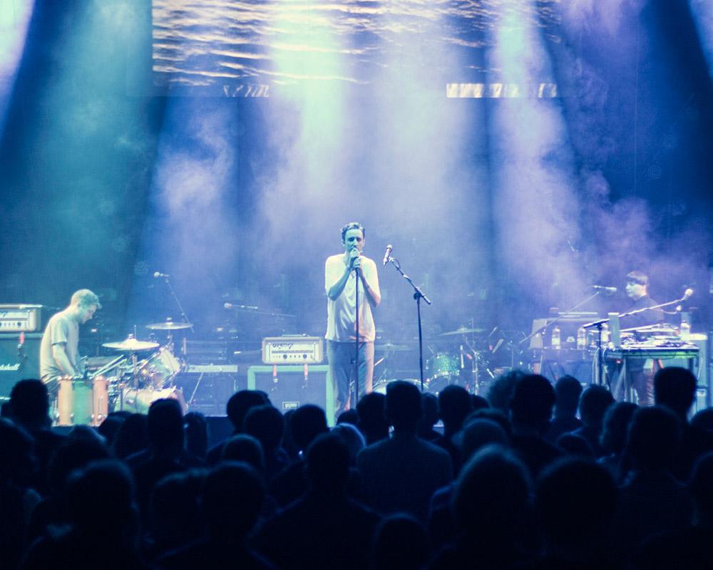 Simple Things Festival 2014