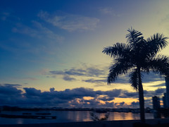 Panama Amazing #beautifull #panama #cintacostera