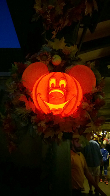 Disney-World-Mickey's-Not-So-Scary-Halloween-Party_27