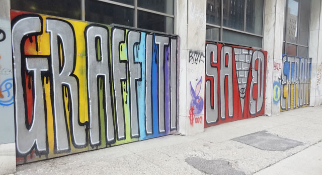 graffiti-saved-detroit