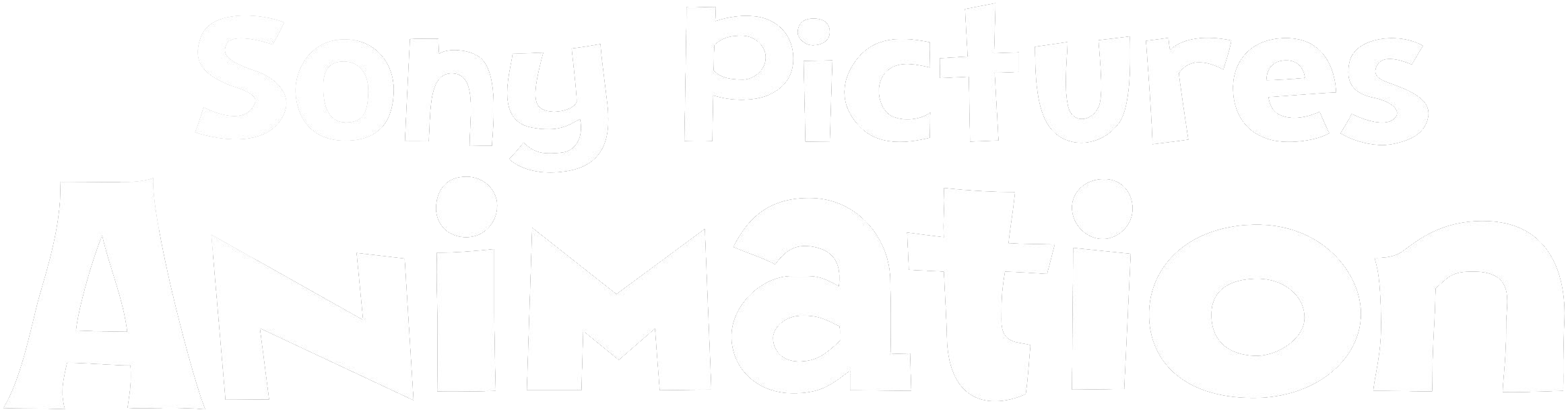 Sony Pictures Animation [logo]