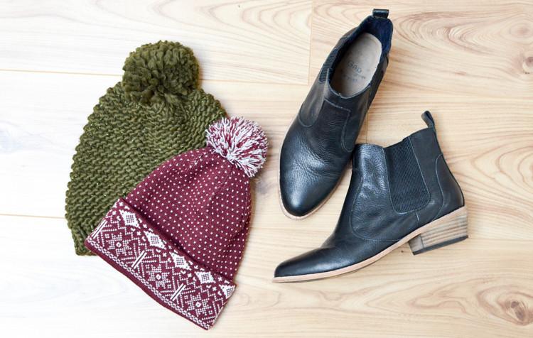 Gap Boots-0047