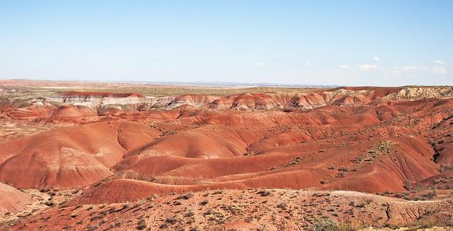 Painted Desert 20_1359