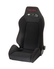 Recaro Seat Materials Explained Schwartz Performance