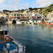 Padstow by Mike.Dales