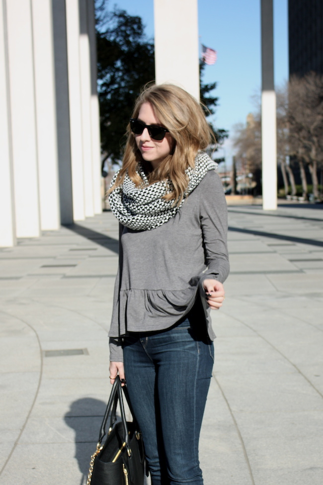 chelsea+zipped+truelane+blog+minneapolis+midwest+fashion+style+blogger+elegantees+design+collaboration+new+york+DSTLD+denim+dagne+dover+justfab4