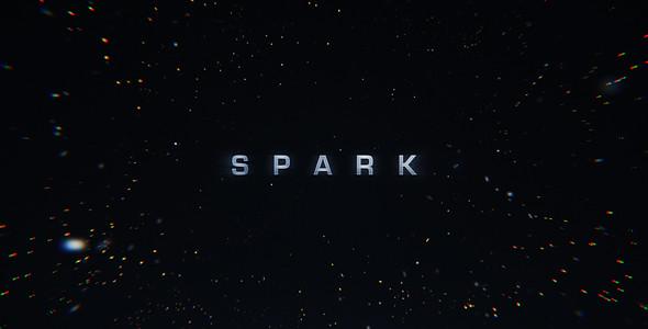 Spark - 10