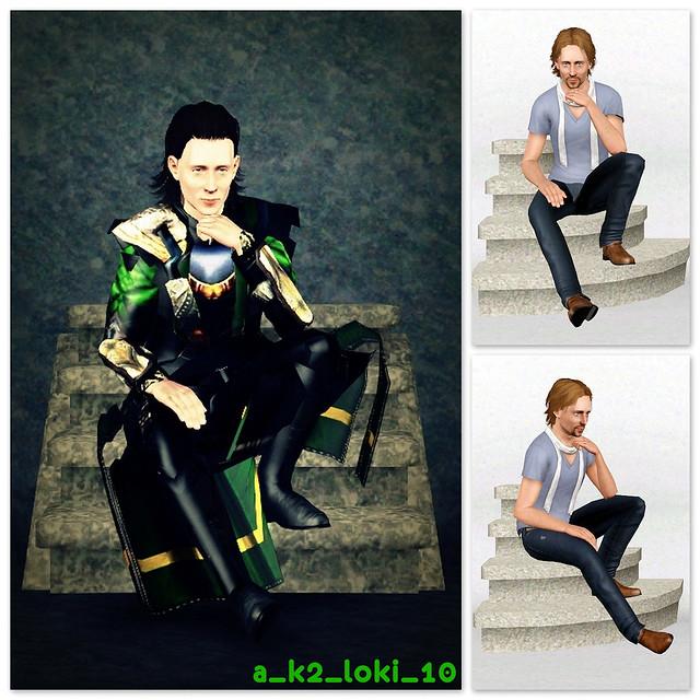a_k2_loki_10