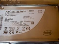 Intel SSD 710 Series 03