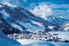 Ceny sezónních superskipasů 2014/15: lyžování celou zimu od 10 tisíc
