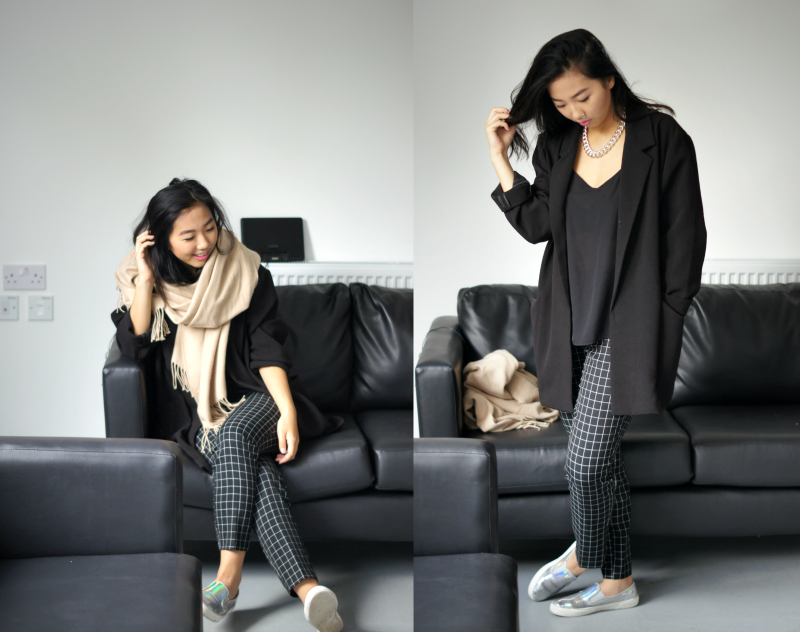 outfit081014 4
