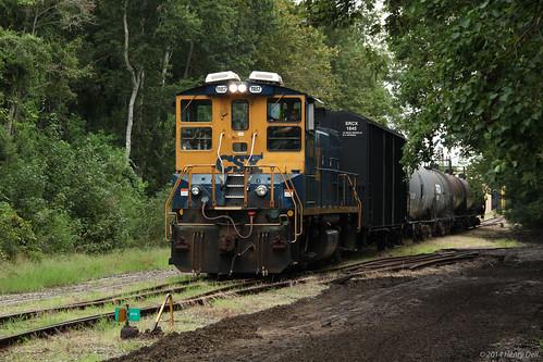 csxt1187