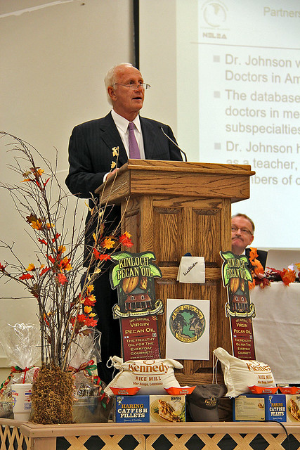 2014 NELEA Annual Meeting