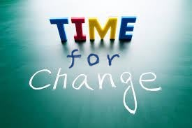 time_for_change00