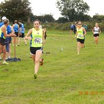 2014-star-of-the-sea-xc-stamullen-032