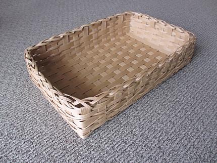craftbasket